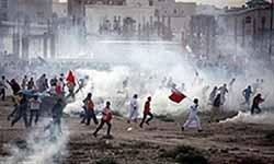 آینده بحرین به کدام سو میرود؟