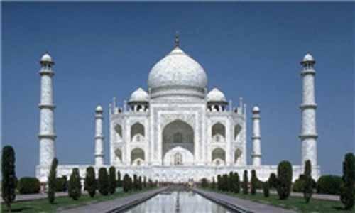 بررسی تاریخی ترویج تشیع در هند