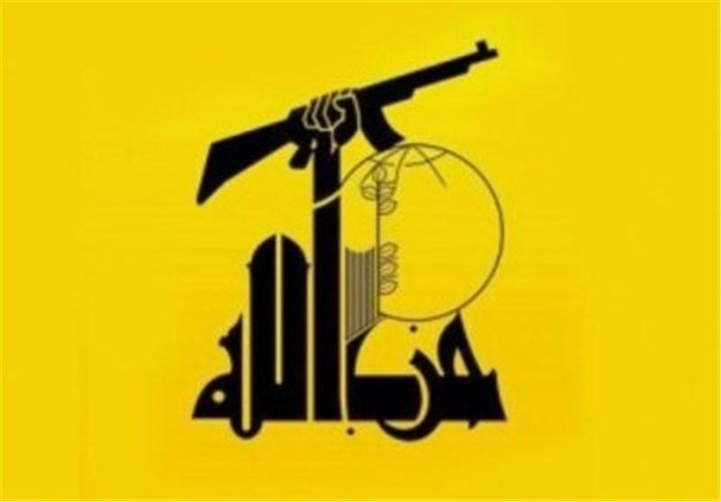 حزب الله لبنان، از پیدایش تا پیروزی