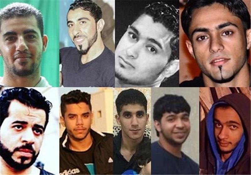 ۵ سالگی انقلاب بحرین، ریشههای تاریخی و دستاوردها