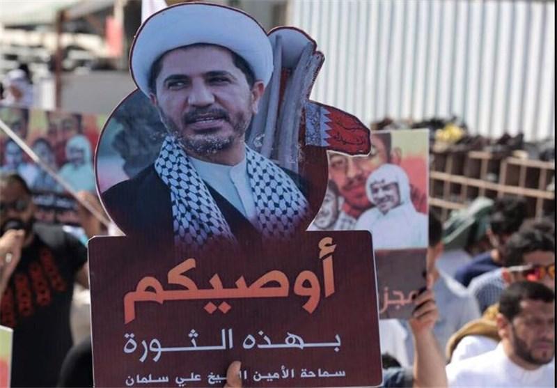 زندانیان سیاسی بحرین چهکسانی هستند؟