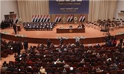 موضع شیعیان پس از اشغال عراق ,بخش دوم