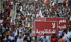 تأثیر انقلاب بحرین بر ژئوپلیتیک شیعه ,  بخش دوم