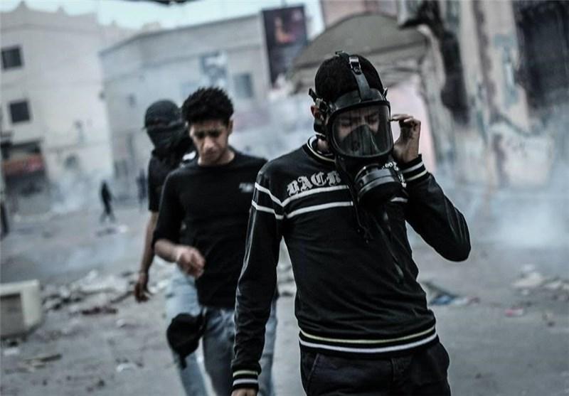 بحرین؛ از پیگرد قضایی معترضان تا سلب حق بنیادین شهروندی