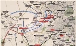 علل افزایش حمله داعش بر شیعیان افغانستان