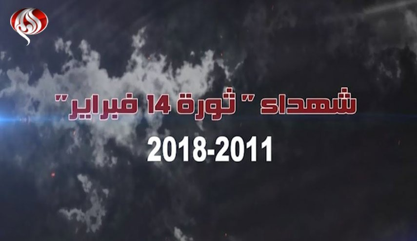 آمار شهدا، بازداشت شدگان و سلب تابعیت شدگان بحرینی پس از انقلاب 14 فوریه