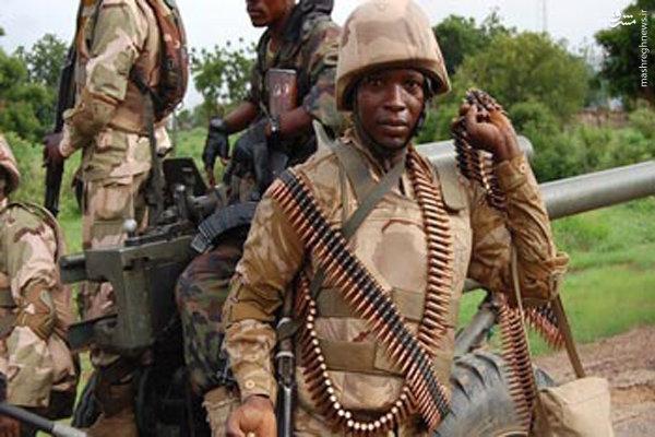 چرا شیعیان نیجریه مورد حمله وحشیانه قرار میگیرند,10 میلیون نیجریهای چگونه شیعه شدند