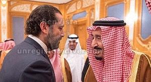 تلاش برای تفرقه در بین جریانهای شیعی لبنان