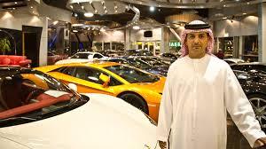 چرا ثروتمندترین استان عربستان مردمی فقیر دارد , نفت عربستان زیر پای شیعیان