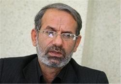 بحرین، علائم توطئهای صهیونیستی