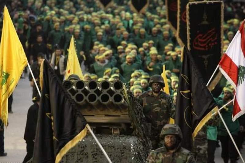 حزب الله امروز و دیروز
