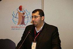 آلخلیفه برای شکنجه زندانیان سیاسی بحرین از ۲۱ روش استفاده میکند