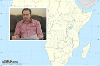 چرا ایرانیان به شرق آفریقا مهاجرت کردند؟ پنج قرن حاکمیت شیعیان بر زنگبار و جزایر اطراف آن