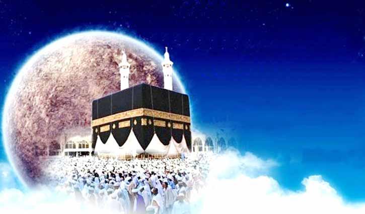 شرافت « ذی الحجه » به خاطر حج و ولایت امیرالمؤمنین (ع) است