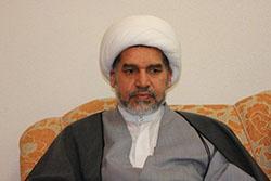 آل خلیفه برنامه ای منظم برای قتل رهبران انقلابی بحرین دارد