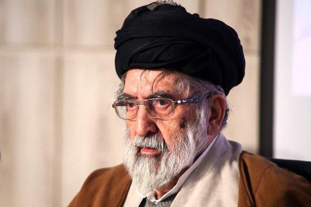«آیت الله سید ابوالقاسم کاشانی، جمعیت فداییان اسلام و آغاز و انجام یک تعامل»