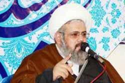 خدمات بزرگ امام رضا(ع) در تولید و انتقال علوم اسلامی