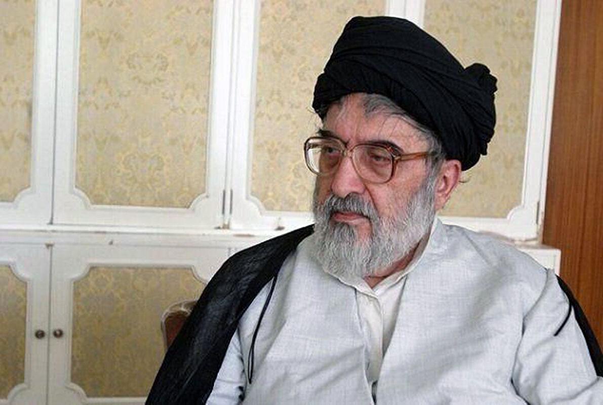 شگفتی گستره وسیع ارتباطی سیدهادی خسروشاهی با چهرههای جهان اسلام