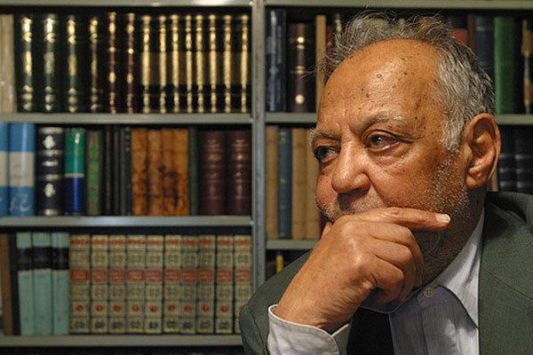اندیشه فراملیتی سیدجعفر شهیدی , استادی که تواضعش در بیان نمی گنجد