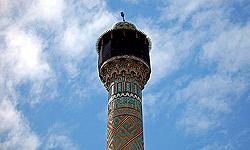 ۸ فایدهای که اهل مسجد میبرند