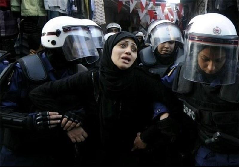 ۵ سال سرکوبگری در بحرین؛ گلوله، پاسخ آلخلیفه به بانگ آزادی