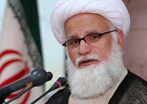 پاسخ به شبهاتی درباره امام حسن مجتبی علیهالسلام
