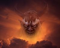 بزرگترین دشمن صاحب الامر (عج)