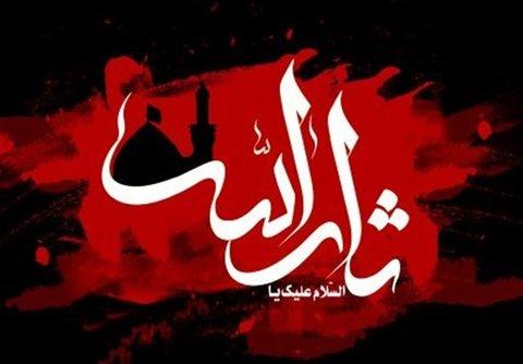 ۲ عنصر مشترک در آداب زیارت امام حسین(ع) و قرائت قرآن, شفیعانی از جنس نور