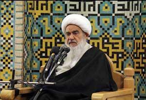 نقش حضرت زینب(س) در احیای تشیع, زینب(س)، مظهر وظیفه شناسی است