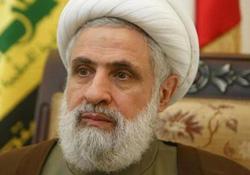 حزبالله، دنیا نمیتواند ما را از آزادسازی سرزمینمان بازدارد