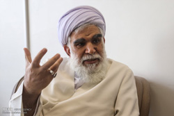 نامه حجت الاسلام و المسلمین اختری به دبیرکل سازمان ملل درباره اوضاع وخیم بحرین
