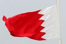 عاشورا در بحرین؛ بازداشت و شکنجه و تخریب نمادهای عاشورایی