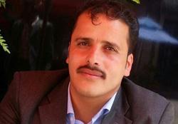 مثلث شر از طریق عربستان در حال آزمایش تسلیحات خود علیه مردم یمن است