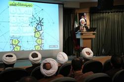 تمدن اسلامی عاریتی نیست؛ دیدگاه های تمدن ساز علمای شیعه