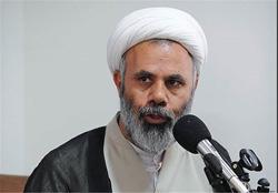حرم حضرت معصومه(س)، مهد انقلاب و پناه همه مجاهدان بود