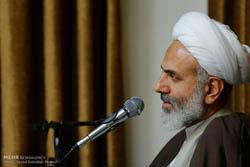 ۵۲ درصد بازار تهران موقوفه است