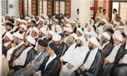 گذشت ۳۰۰ روز از محاصره «الدراز» لکه ننگی بر پیشانی رژیم بحرین است