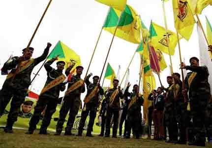 پیروزی در سوریه به تقویت جایگاه ایران و مشروعیت بینالمللی حزبالله منجر میشود