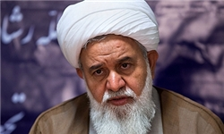 انتقاد رئیس شورای حوزه علمیه تهران از تربیت طلبه غیرحضوری