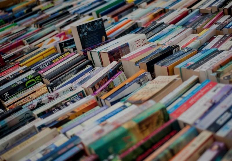 سقوط شمارگان کتاب در کشور؛ ادامه روزهای ابری یا شفافیت بدون آمارهای ساختگی؟
