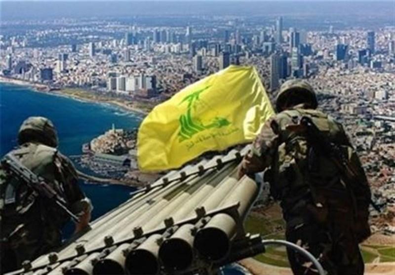 نگرانیهای رژیم صهیونیستی از افزایش توانمندی نظامی حزبالله لبنان