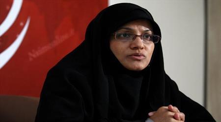 علت تاخیر 10 ساله قانون حجاب