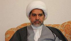 بيشترين ارتباط با رژیم صهیونیستی را دولت بحرین دارد
