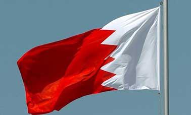 تصمیمات در بحرین داخلی نیست بلکه در ریاض یا ابوظبی گرفته می شود