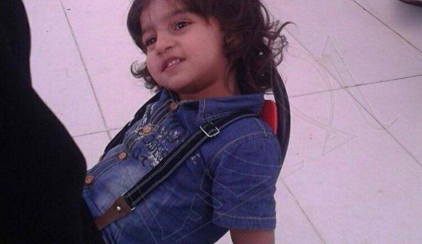 ذبح طفل ۶ ساله در عربستان به جرم شیعه بودن!