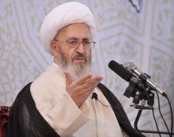 واکنش آیت الله سبحانی به طومار فرانسوی درخواست حذف آیات قرآن!