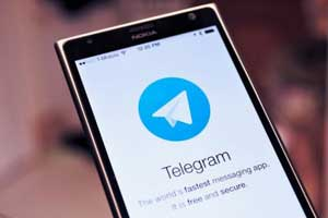 ایجاد سامانه رصد محتوای مذهبی در فضای مجازی ,رصد خرافات در تلگرام