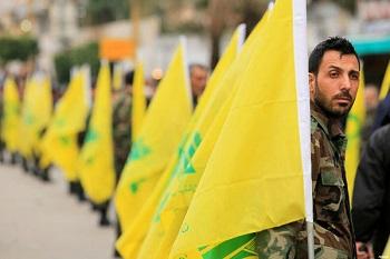 اهداف منطقهای استراتژیکترین مانور حزبالله در سوریه