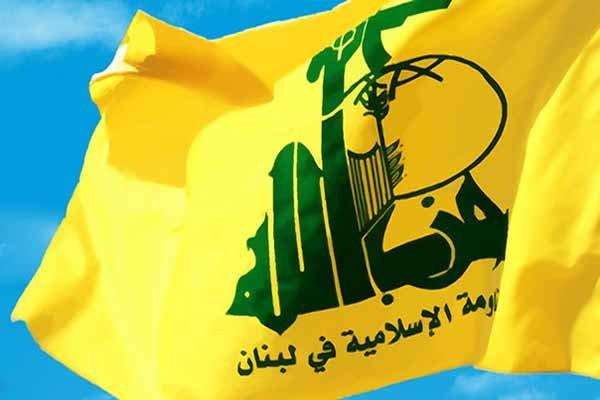 چرا شورای همکاری خلیج فارس حزب الله را گروه تروریستی خواند؟