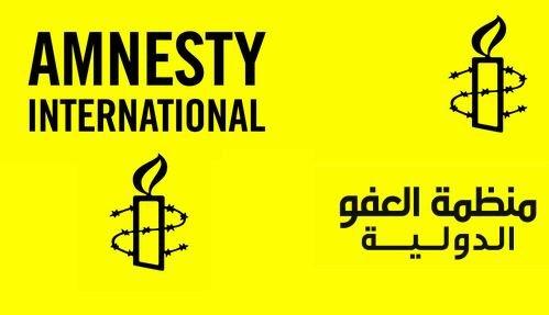 شکنجه و رفتارهای ناشایست آل خلیفه در حق مخالفان تشدید شده است